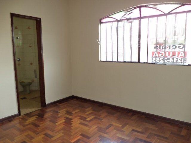 Apartamento para aluguel, 3 quartos, 1 suíte, 1 vaga, SIDIL - Divinópolis/MG - Foto 4