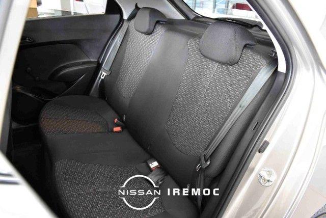 Hyundai HB20 comfort 1.0 16/17 com apenas 70 mil km! - Foto 15