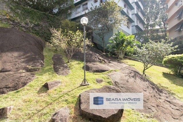 Apartamento 3 quartos com suíte em Maruípe - Foto 20