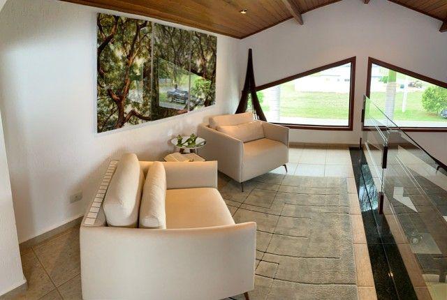 Linda casa no Ninho Verde 1 - Foto 14