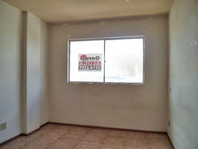 Apartamento para aluguel, 3 quartos, 1 suíte, CENTRO - Divinópolis/MG - Foto 6