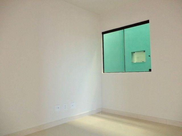 Apartamento para aluguel, 3 quartos, SANTA LUZIA - Divinópolis/MG