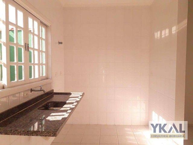 Mongaguá - Casa de Condomínio - Centro - Foto 9