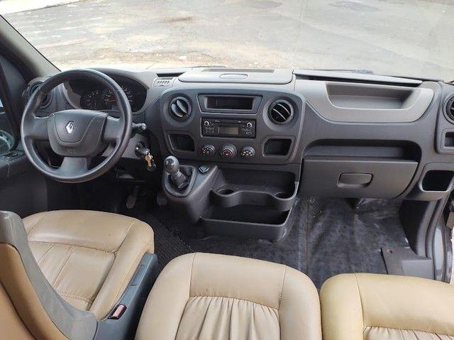 Renault Master executiva L3h2 - Foto 5