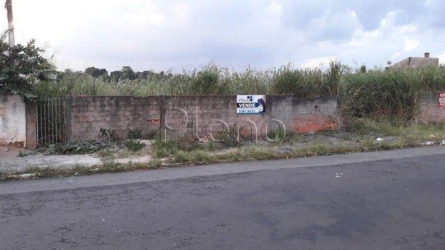Terreno à venda em Jardim nova europa, Campinas cod:TE014303 - Foto 4