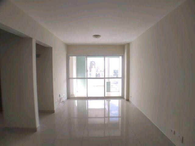 Locação | Apartamento com 96 m², 3 dormitório(s), 2 vaga(s). Zona 01, Maringá - Foto 5