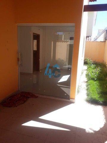 Casa com 3 dormitórios à venda, 100 m² por R$ 420.000,00 - Paraíso dos Pataxós - Porto Seg - Foto 10