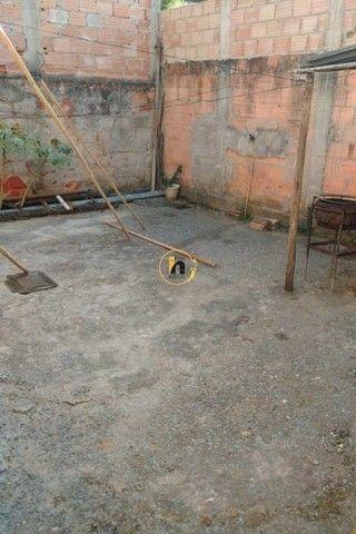 Pereira * Ótima oportunidade Bairro Tupi B - Foto 6