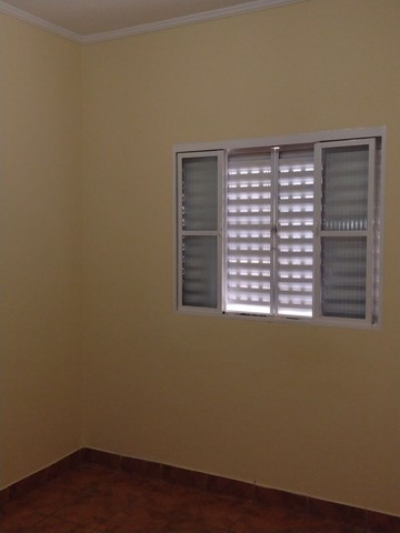 Alugo Apartamento Cond. Nova Holanda Tiradentes - Foto 10