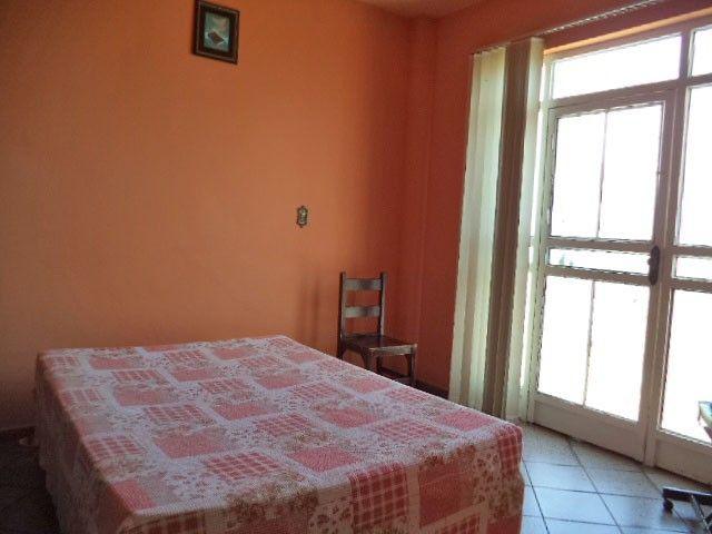 Apartamento para aluguel, 3 quartos, 2 vagas, SAO JUDAS TADEU - Divinópolis/MG - Foto 6
