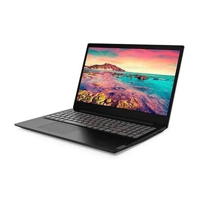 "Notebook Lenovo 15,6"" HD bs145- 15iil i5-1035g1/8gb/1tb/Win 10 pro"