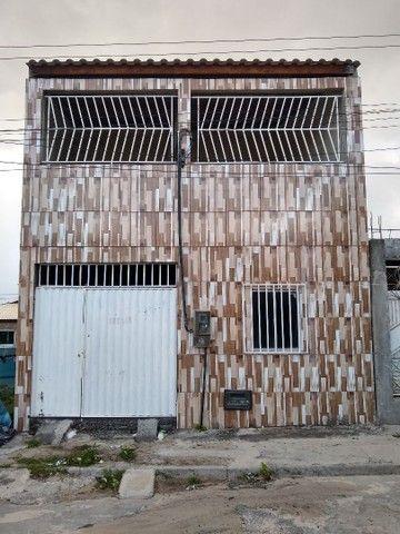 Casa 2 pavimentos em Abrantes