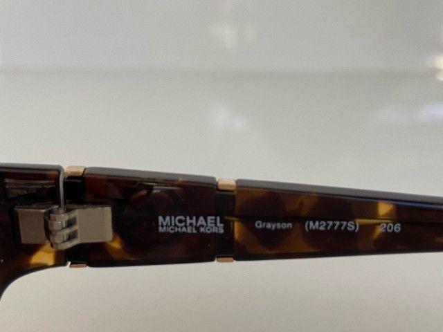 Óculos Michael Kors original  - Foto 3