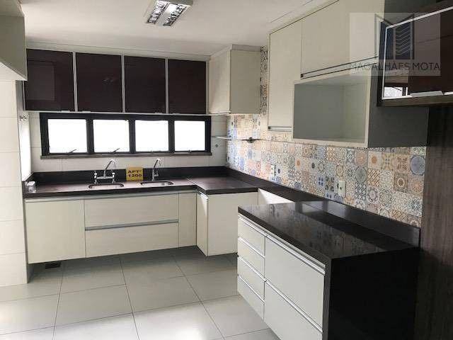 Fortaleza - Apartamento Padrão - Aldeota - Foto 3