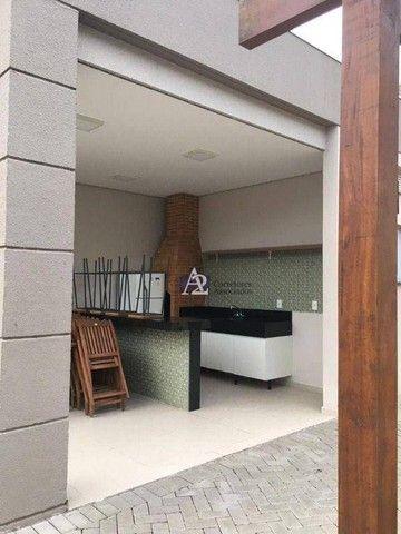 AP0956 - Excelente Apartamento com 3 quartos, no Cond. Completo Jacarepaguá II; Taquara/JP - Foto 16