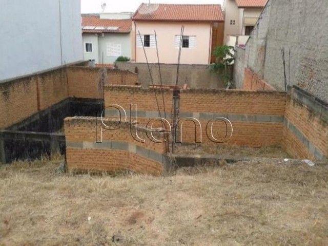 Terreno à venda em Lenheiro, Valinhos cod:TE013848 - Foto 6