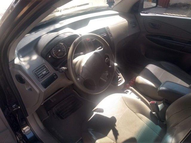 Vendo carro novo - Foto 6