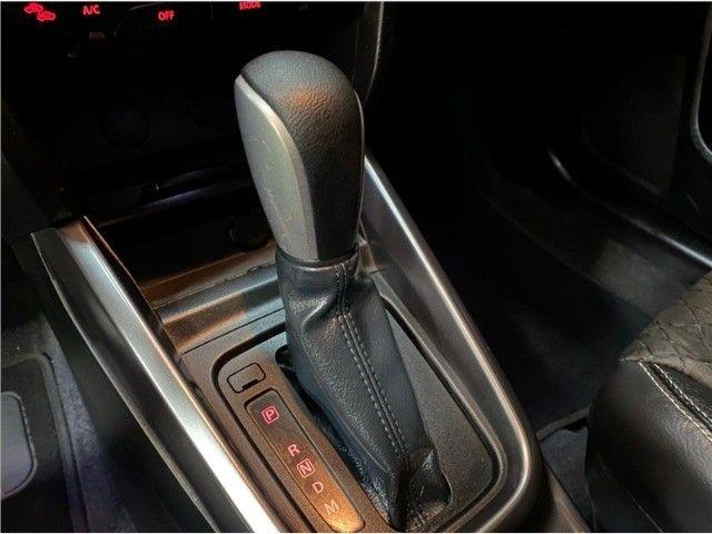 Suzuki Vitara 4You Automática - 2020 - (20 mil km) - Valor Real - Foto 10