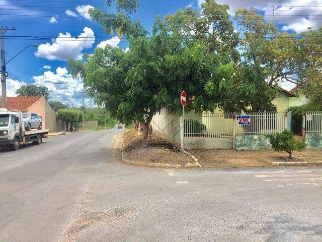 Casa com 2 dormitórios à venda, 55 m² por R$ 120.000,00 - Altos do Coxipó - Cuiabá/MT - Foto 19