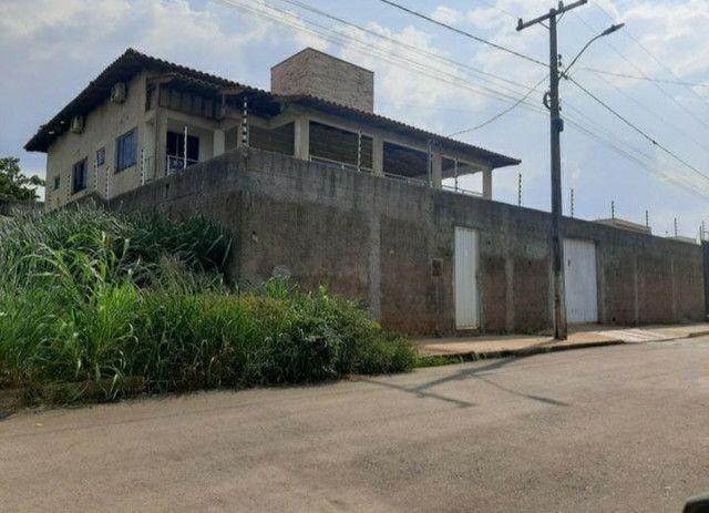 Vende-se essa casa no Bairro Parque dos Carajás - Foto 15