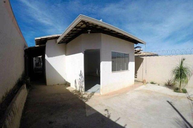 (Aparecida)Excelente Casa em Lagoa Santa - Foto 11