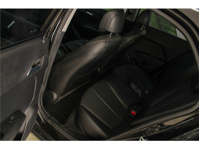 Hyundai Hb20 2015 1.0 comfort style 12v flex 4p manual - Foto 6