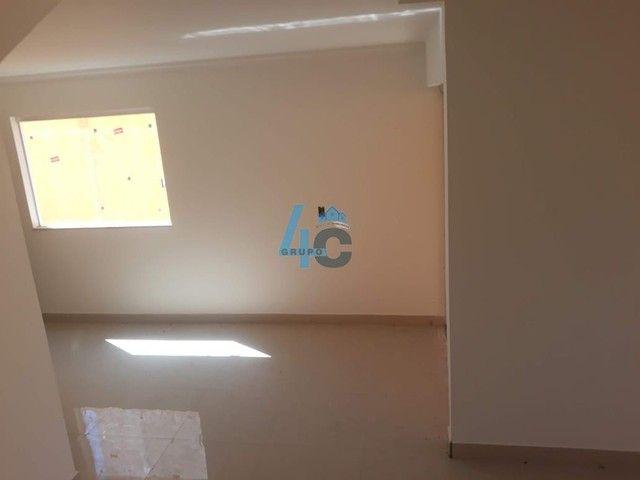 Casa com 3 dormitórios à venda, 100 m² por R$ 420.000,00 - Paraíso dos Pataxós - Porto Seg - Foto 15