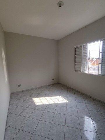 Sobrado 2 quartos - Foto 10