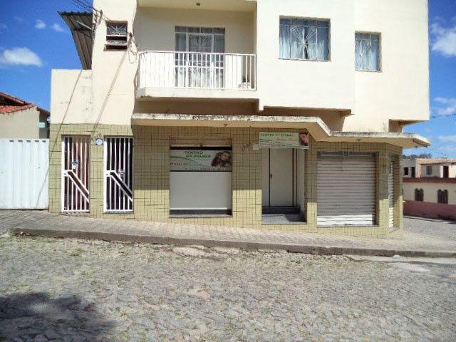 Apartamento para aluguel, 3 quartos, 2 vagas, SAO JUDAS TADEU - Divinópolis/MG - Foto 13