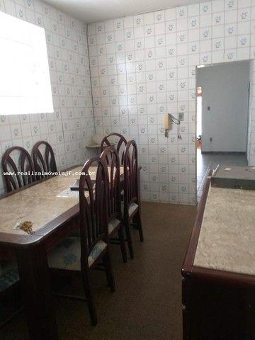 Casa para Venda em Juiz de Fora, São Pedro, 3 dormitórios, 2 banheiros, 2 vagas - Foto 11