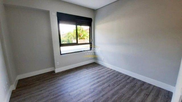 Apartamento com 3 quartos para venda no Atiradores (11728) - Foto 11