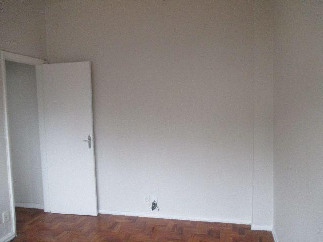 Niteroi Apartamento na Rua Euzebio de Queiroz, nº 15/603 , Centro - Foto 4