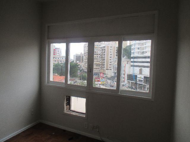 Niteroi Apartamento na Rua Euzebio de Queiroz, nº 15/603 , Centro - Foto 3