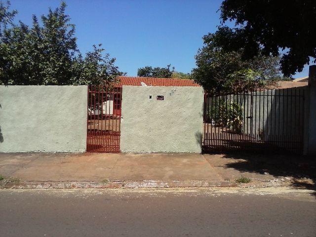 Casa proximo a UCDB