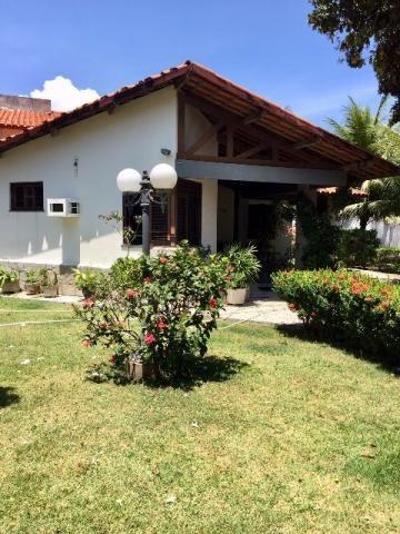 Casa no Bairro Edson Queiroz, - Foto 4