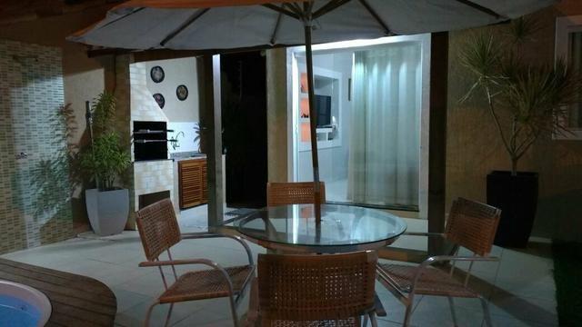 Casa Temporada Búzios - Piscina - 2 Quartos - Foto 9