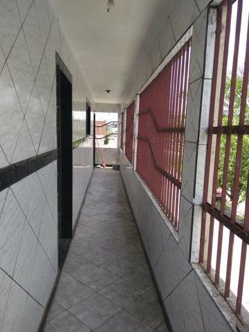 Casa em Bodocongó - Foto 13