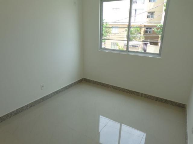 Apartamento à venda com 2 dormitórios em Santa mônica, Belo horizonte cod:805 - Foto 11
