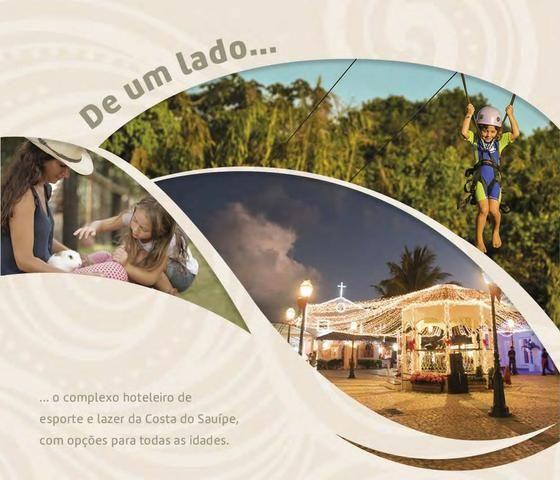 Reserva do Sauípe - BA - Melhor Preço!!!! - Foto 5