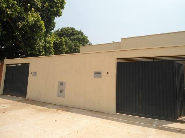 Casa com 03 dormitórios na ARSE 91 - 904 sul