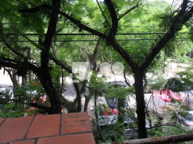 Apartamento à venda com 4 dormitórios em Farroupilha, Porto alegre cod:309311 - Foto 6