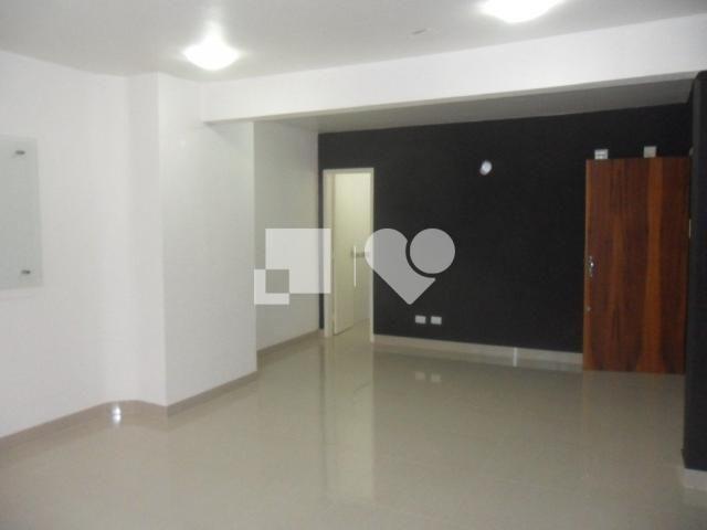 Escritório à venda em Chácara das pedras, Porto alegre cod:266069 - Foto 10