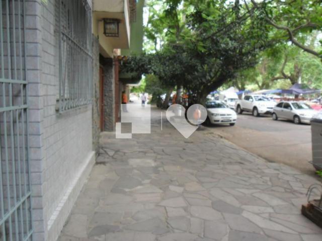 Apartamento à venda com 4 dormitórios em Farroupilha, Porto alegre cod:309311 - Foto 10
