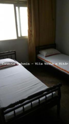 Apartamento para venda em vitória, jardim da penha, 2 dormitórios, 1 banheiro, 1 vaga - Foto 3