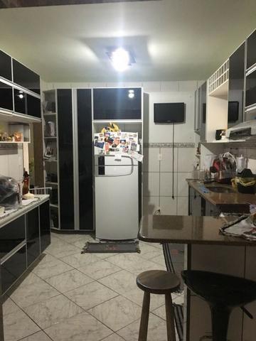 (Fator 463) Show de Casa Cond.Emanuel 3 em Manilha é Na Fator - Foto 13