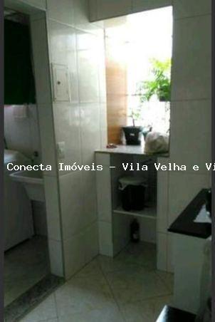 Apartamento para venda em vitória, jardim camburi, 3 dormitórios, 1 banheiro, 1 vaga - Foto 18