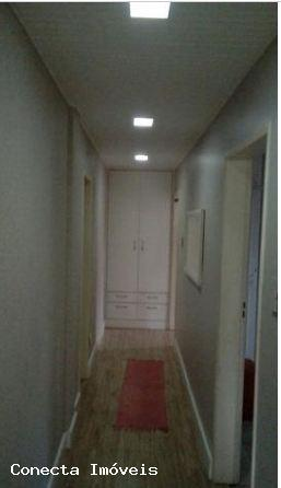Apartamento para venda em vitória, bento ferreira, 3 dormitórios, 1 suíte, 3 banheiros, 3  - Foto 15