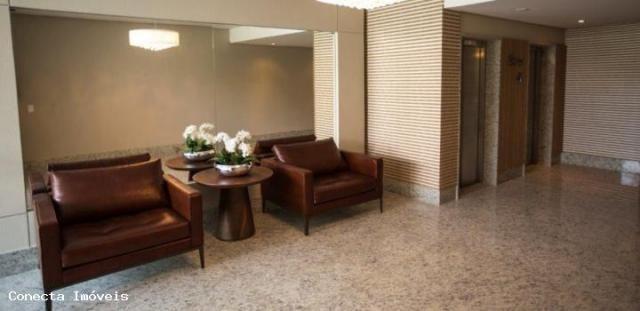 Apartamento para venda em vitória, jardim camburi, 2 dormitórios, 1 suíte, 1 banheiro, 1 v - Foto 7