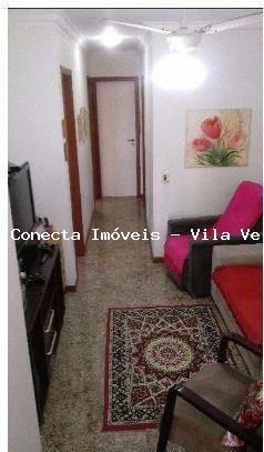 Apartamento para venda em vitória, jardim da penha, 3 dormitórios, 1 suíte, 3 banheiros, 2 - Foto 7