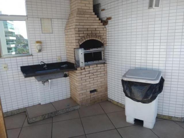 Apartamento para venda em vitória, santa helena, 2 dormitórios, 1 suíte, 2 banheiros, 1 va - Foto 10